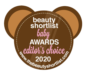 BSL - Baby Awards - EC - 2020 [LR]