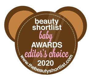 BSL - Baby Awards - EC - 2020 [LR]