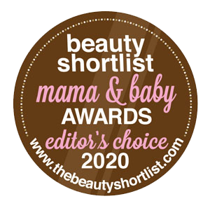 BSL - Mama & Baby Awards - Editors Choice 2020 [LR]