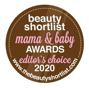 BSL - Mama & Baby Awards - Editors Choice 2020 [LR]