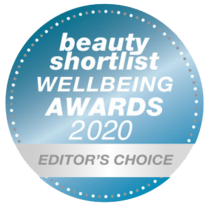 The Beauty Shortlist Wellbeing - BSL - 2020-EC [HR] (1)