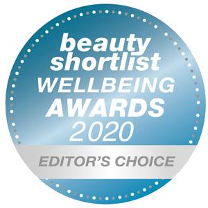 The Beauty Shortlist Wellbeing - BSL - 2020-EC [HR] (1)
