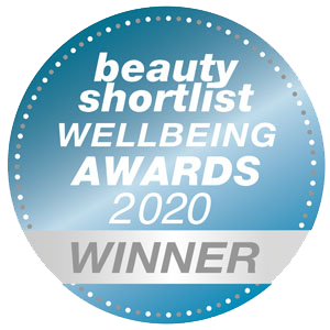 The Beauty Shortlist Wellbeing - BSL - 2020-Winner [HR] (1)
