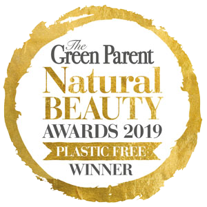 Toothbrush The Green Parent Awards 2019
