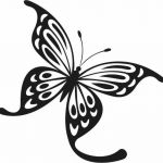 Organically epic